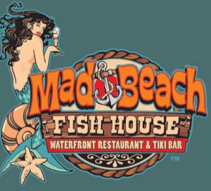 Mad-Beach-Fish-House-Logo-cropped