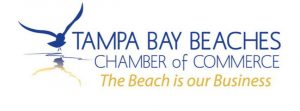 Tampa Bay Beaches - Chamber of Commerce