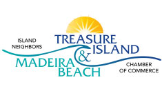 Treasure-Island-Madeira-Beach-Chamber