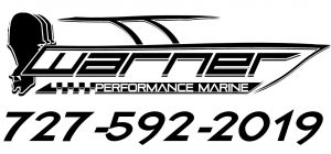 Warner Performance Marine