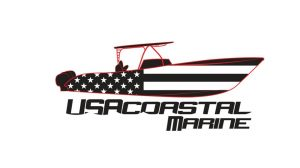USA Coastal Marine