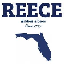 Reece Windows Blue